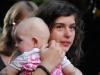 2012-07-25 Junge Chorgemeinschaft Ingersheim 0011