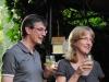 2012-07-25 Junge Chorgemeinschaft Ingersheim 0012