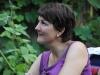 2012-07-25 Junge Chorgemeinschaft Ingersheim 0014