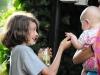 2012-07-25 Junge Chorgemeinschaft Ingersheim 0015
