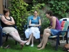 2012-07-25 Junge Chorgemeinschaft Ingersheim 0018