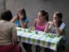 2012-07-25 Junge Chorgemeinschaft Ingersheim 0023