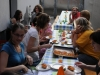 2012-07-25 Junge Chorgemeinschaft Ingersheim 0024