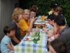 2012-07-25 Junge Chorgemeinschaft Ingersheim 0025