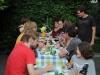 2012-07-25 Junge Chorgemeinschaft Ingersheim 0026