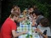 2012-07-25 Junge Chorgemeinschaft Ingersheim 0027