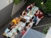 2012-07-25 Junge Chorgemeinschaft Ingersheim 0028