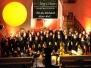 2013-02-23 John-Rutter-Konzert Mundelsheim