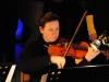 2013-02-23 John-Rutter-Konzert Mundelsheim 0002