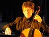 2013-02-23 John-Rutter-Konzert Mundelsheim 0003