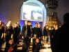 2013-02-23 John-Rutter-Konzert Mundelsheim 0010