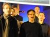 2013-02-23 John-Rutter-Konzert Mundelsheim 0011