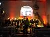 2013-02-23 John-Rutter-Konzert Mundelsheim 0014
