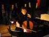 2013-02-23 John-Rutter-Konzert Mundelsheim 0015