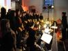 2013-02-23 John-Rutter-Konzert Mundelsheim 0028