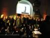 2013-02-23 John-Rutter-Konzert Mundelsheim 0032