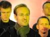 2013-02-23 John-Rutter-Konzert Mundelsheim 0034