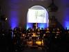 2013-02-23 John-Rutter-Konzert Mundelsheim 0042