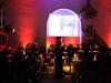 2013-02-23 John-Rutter-Konzert Mundelsheim 0045