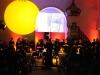 2013-02-23 John-Rutter-Konzert Mundelsheim 0047