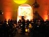 2013-02-23 John-Rutter-Konzert Mundelsheim 0048