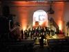 2013-02-23 John-Rutter-Konzert Mundelsheim 0051