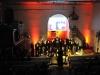 2013-02-23 John-Rutter-Konzert Mundelsheim 0052