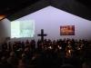 2013-02-24 John-Rutter-Konzert in Möglingen 0009