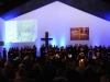 2013-02-24 John-Rutter-Konzert in Möglingen 0010
