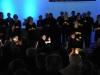 2013-02-24 John-Rutter-Konzert in Möglingen 0012