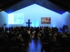 2013-02-24 John-Rutter-Konzert in Möglingen 0013