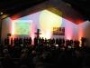 2013-02-24 John-Rutter-Konzert in Möglingen 0018