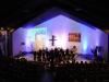 2013-02-24 John-Rutter-Konzert in Möglingen 0021