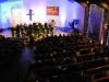 2013-02-24 John-Rutter-Konzert in Möglingen 0023