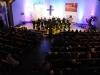 2013-02-24 John-Rutter-Konzert in Möglingen 0024