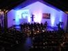 2013-02-24 John-Rutter-Konzert in Möglingen 0025