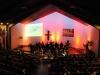 2013-02-24 John-Rutter-Konzert in Möglingen 0027