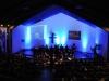 2013-02-24 John-Rutter-Konzert in Möglingen 0028