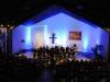 2013-02-24 John-Rutter-Konzert in Möglingen 0029