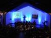 2013-02-24 John-Rutter-Konzert in Möglingen 0030