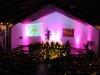 2013-02-24 John-Rutter-Konzert in Möglingen 0031