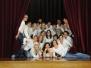 2013-10-02 Gruppenfotos