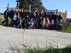 2013-10-03 Singing Chorausflug Adventon 0005