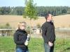 2013-10-03 Singing Chorausflug Adventon 0015