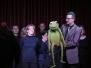 2014-03-15 Film-Musik-Konzert Hessigheim