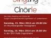 2014-03-15-Film-Musik-Konzert-Hessigheim-0000A
