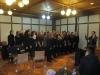 2014-03-15 Film-Musik-Konzert Hessigheim 0001
