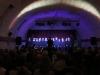 2014-03-15 Film-Musik-Konzert Hessigheim 0007
