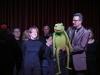 2014-03-15 Film-Musik-Konzert Hessigheim 0010