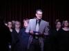2014-03-15 Film-Musik-Konzert Hessigheim 0011